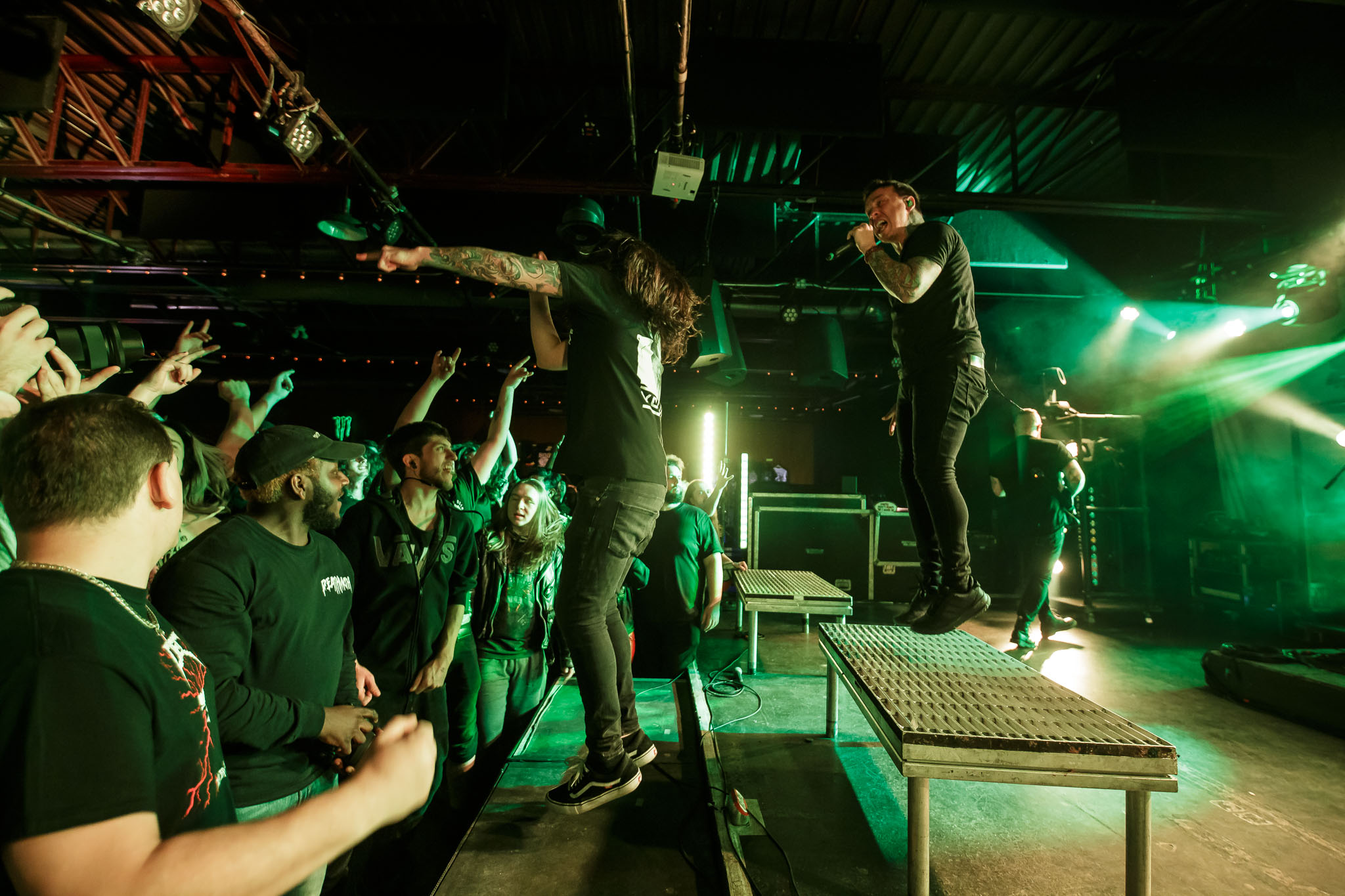 Born Of Osiris-10.jpg