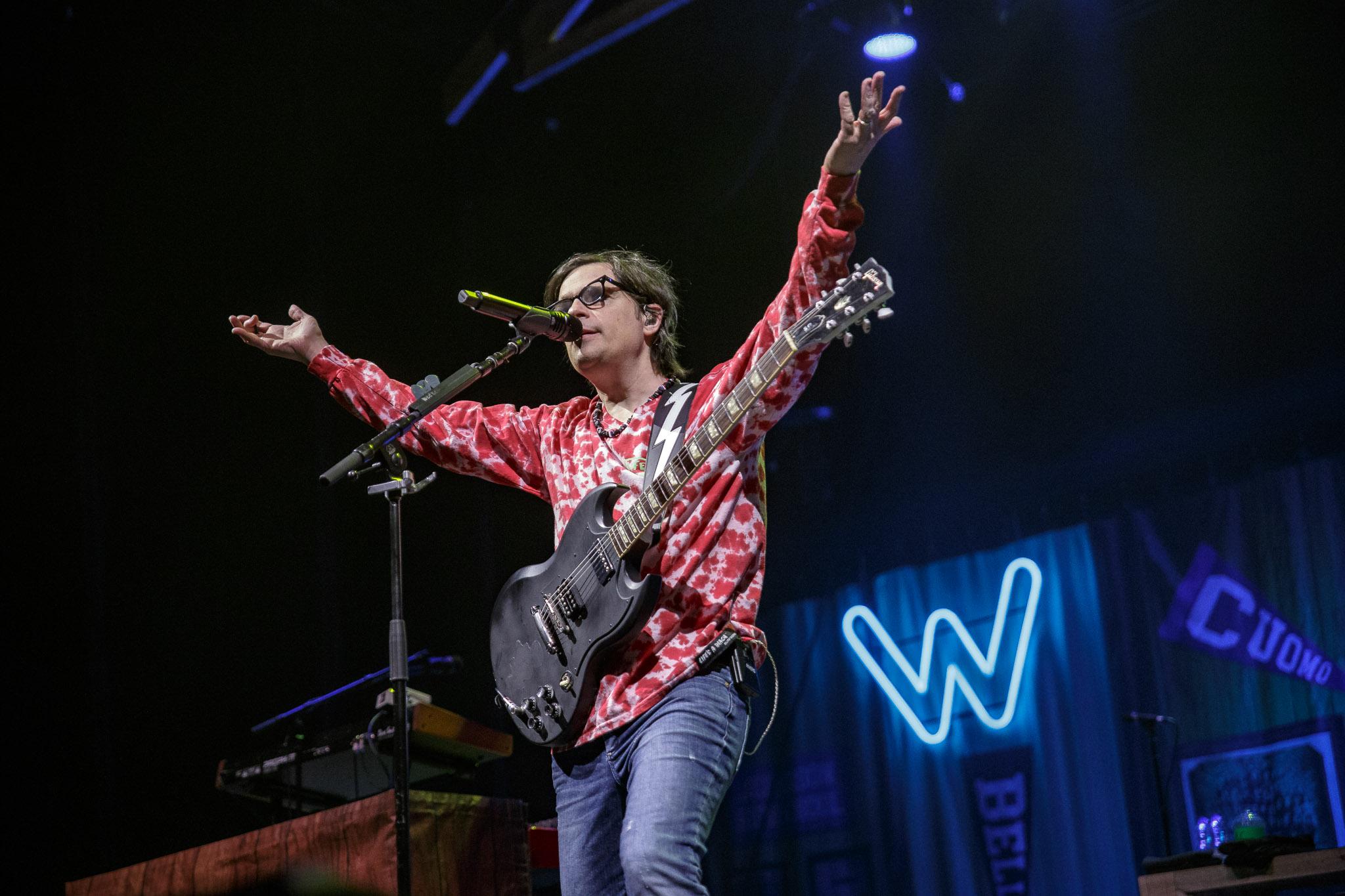 Weezer-14.jpg