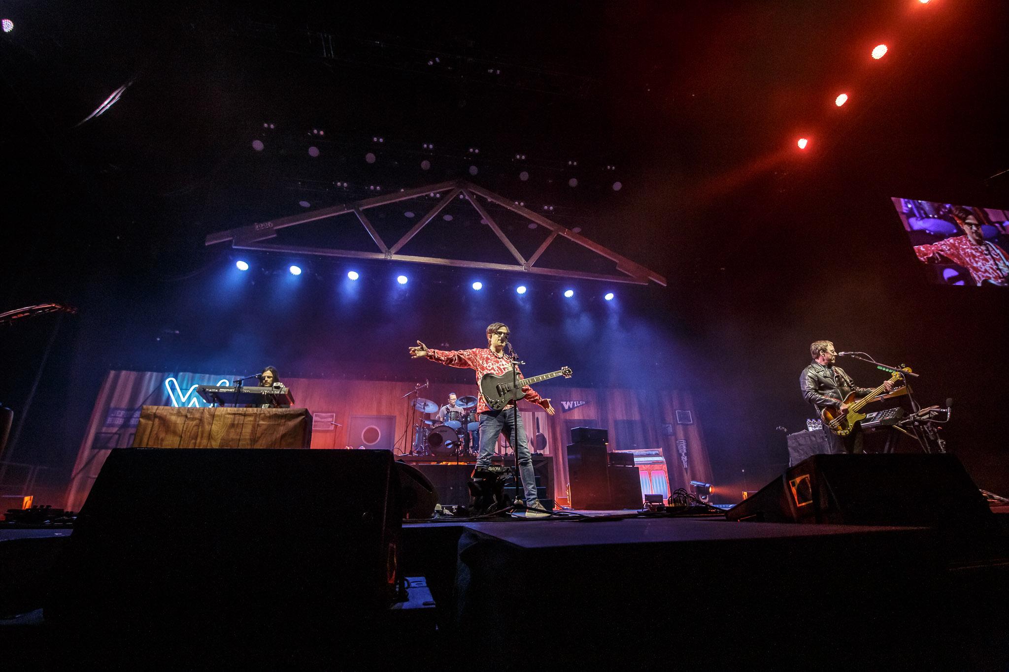 Weezer-8.jpg
