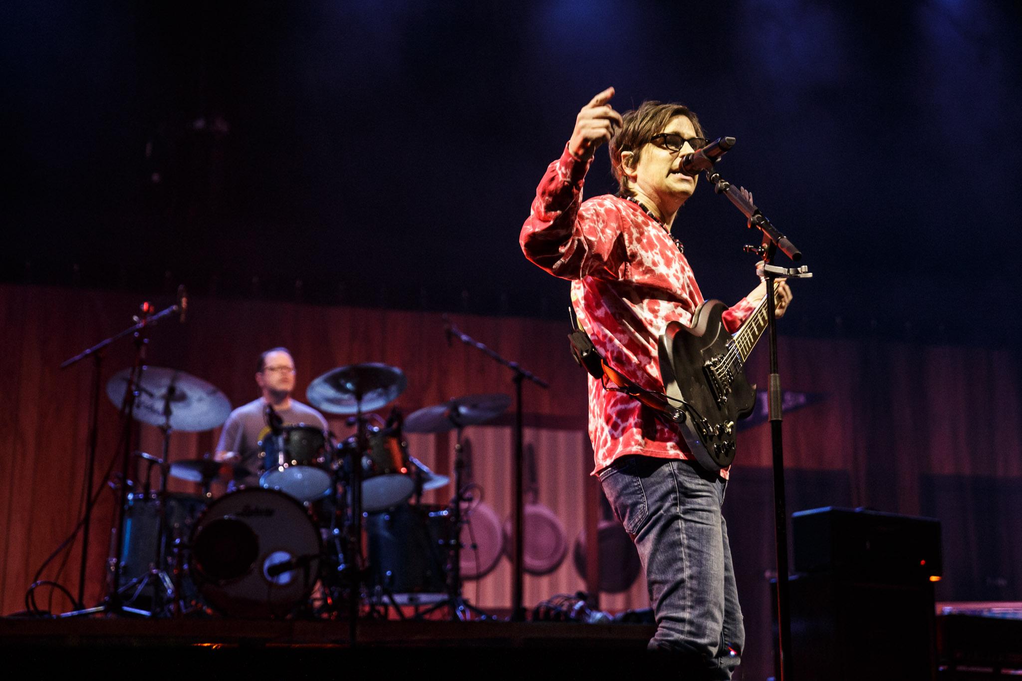 Weezer-7.jpg
