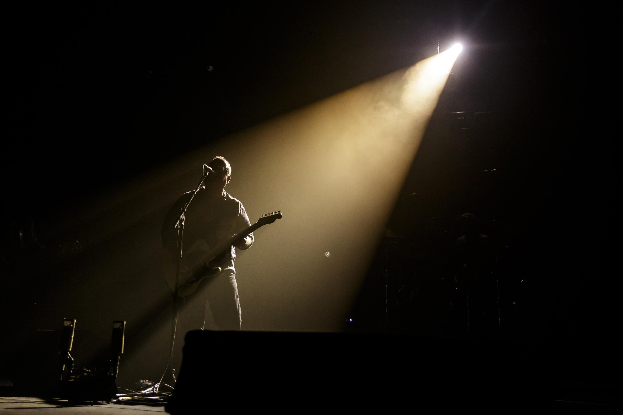 Pixies-8.jpg
