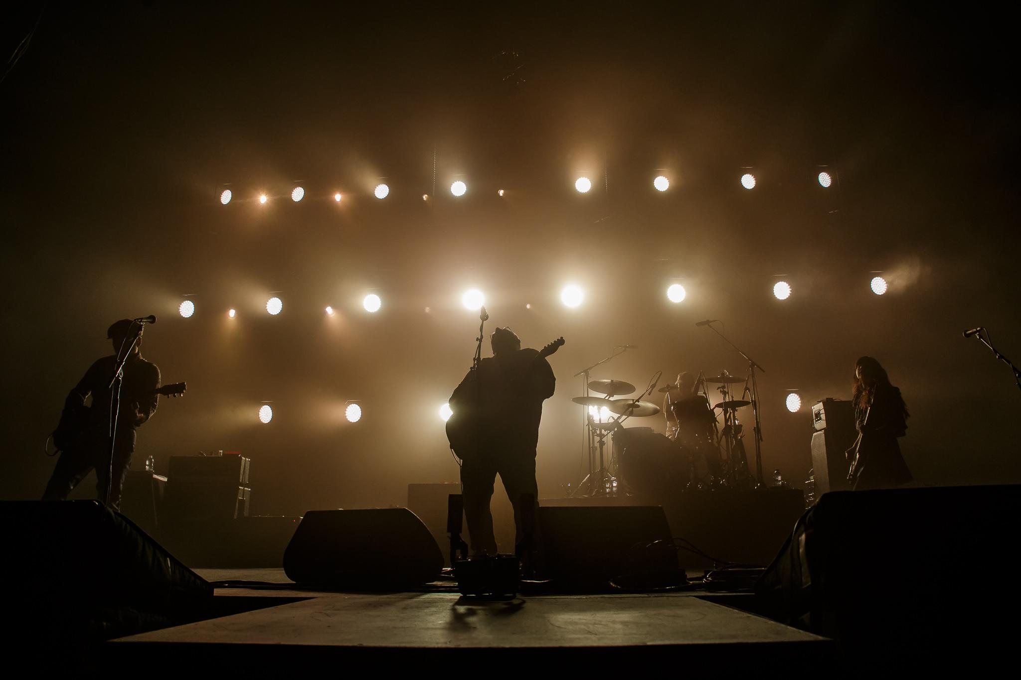 Pixies-9.jpg