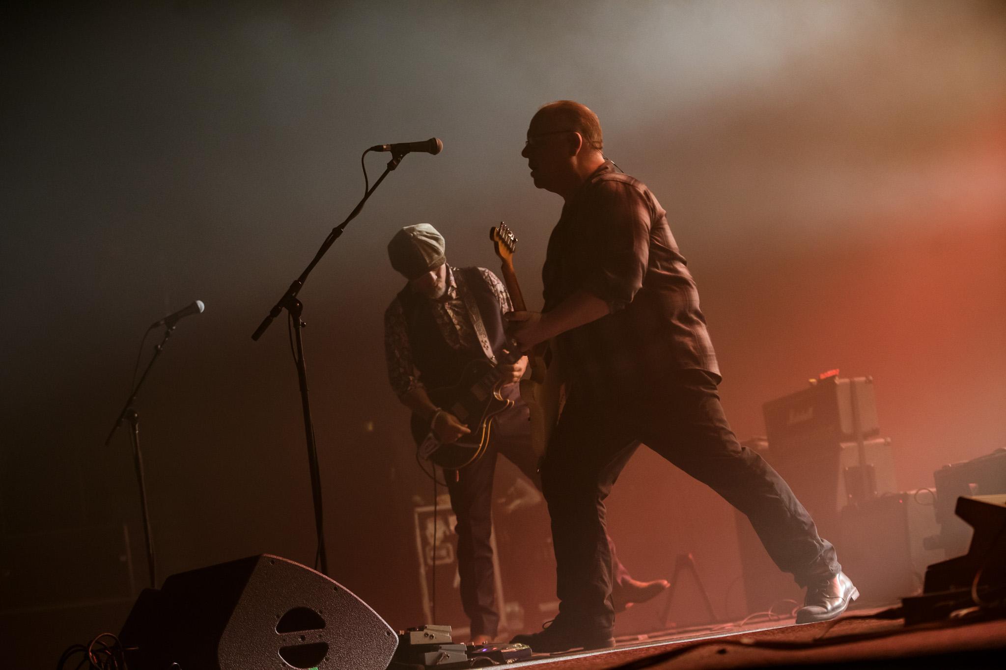 Pixies-7.jpg