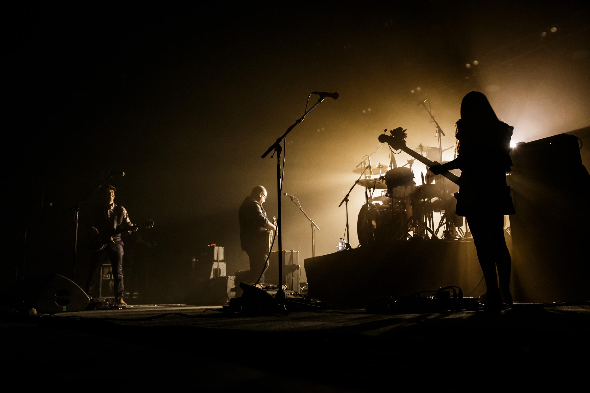 Pixies-6.jpg