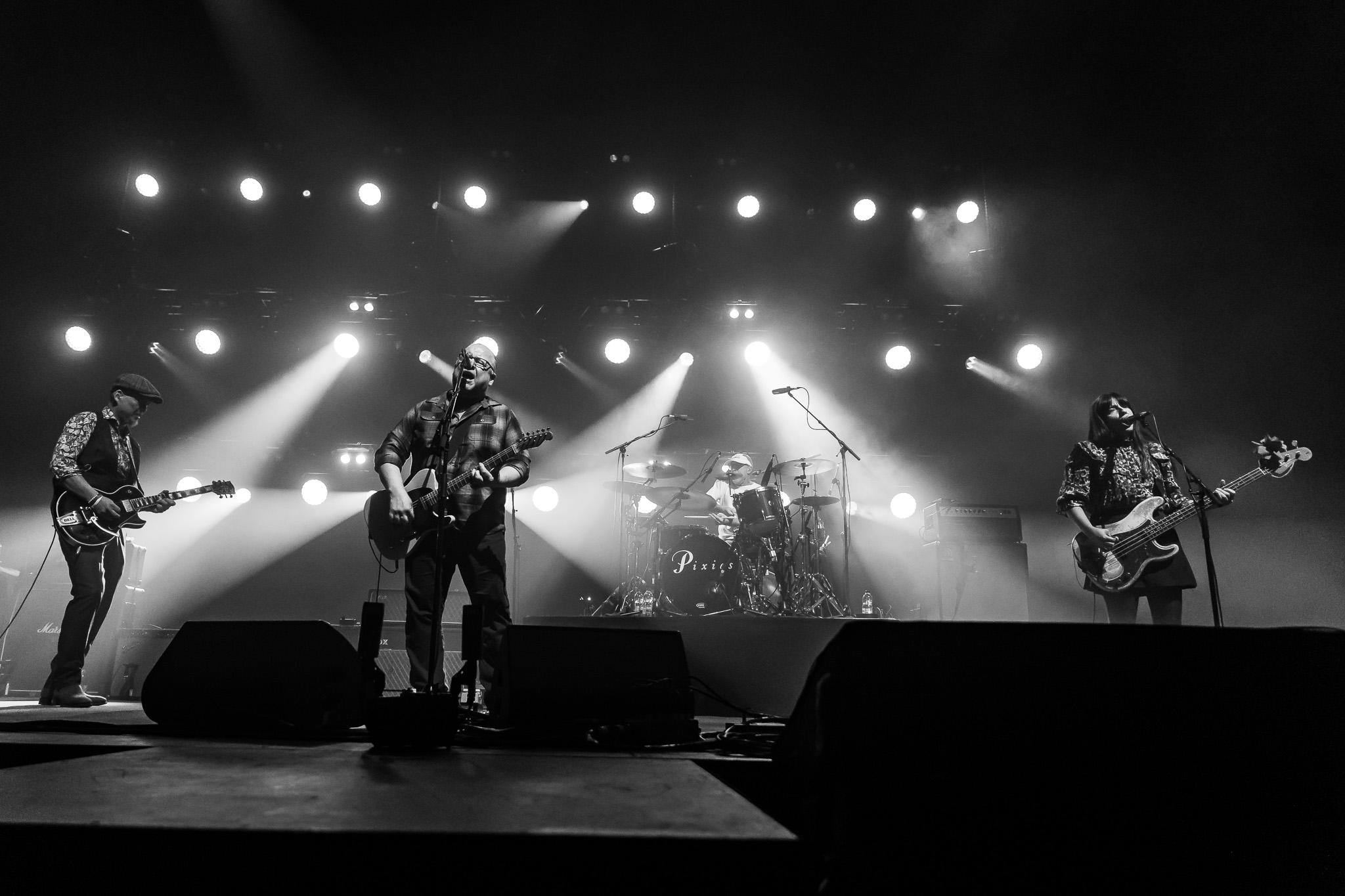 Pixies-4.jpg