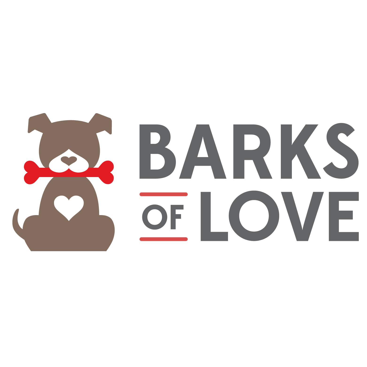 BarksofLove-375Crowdrise-01.png