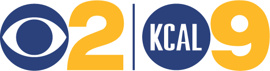 CBS-KCAL.png