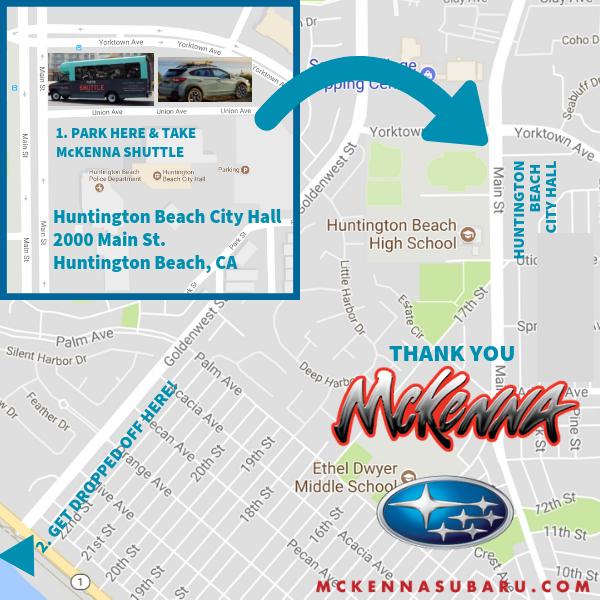 Huntington Beach City Hall-4.png