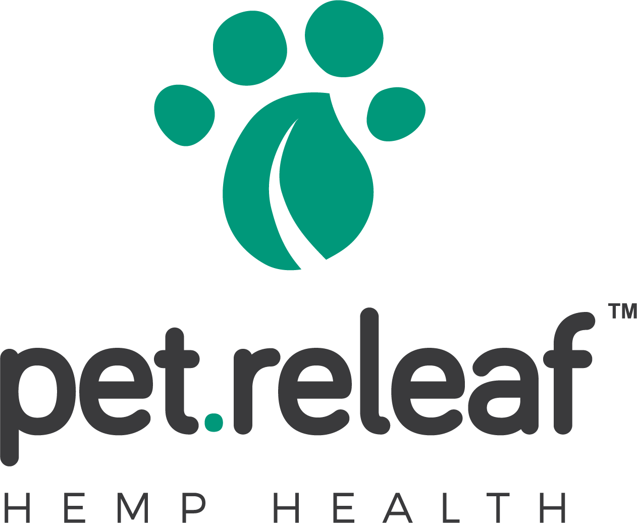 Pet Releaf color_logo.png