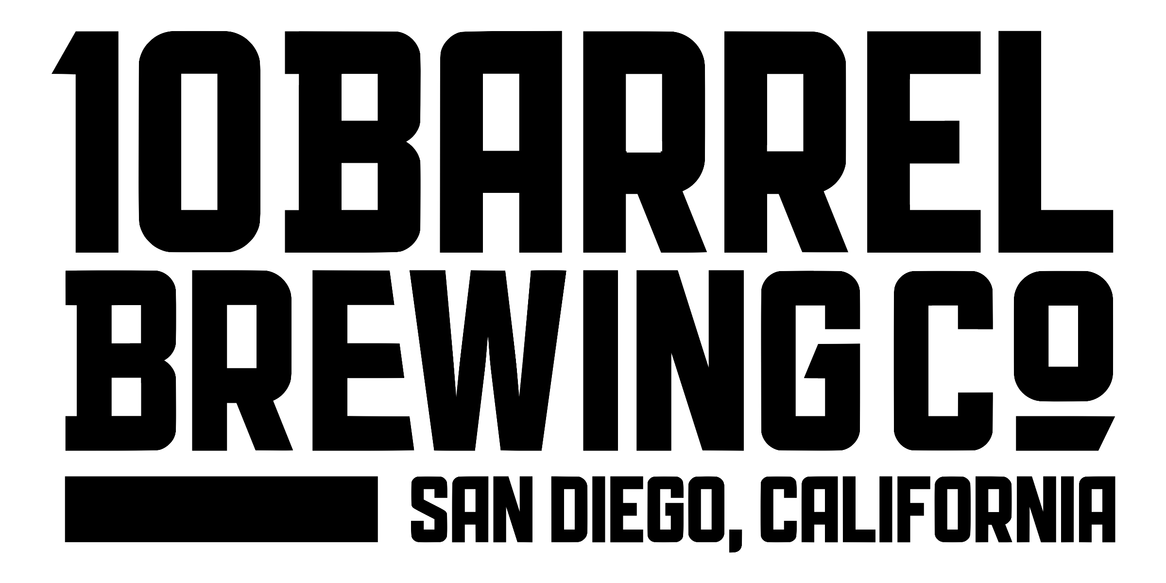 10Barrel_SanDiego_Logo.png