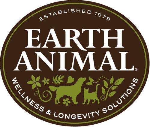 EA Logo_Product_Sponsor.jpg