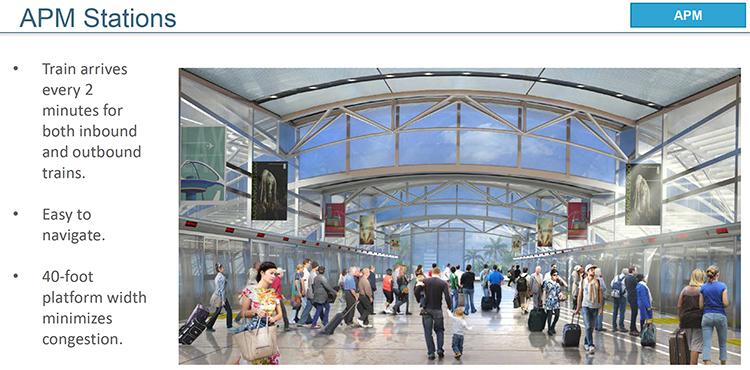 LAX APM Station Rendering.jpg