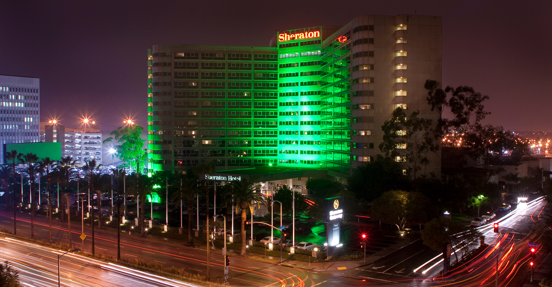 Sheraton Hotel.jpg