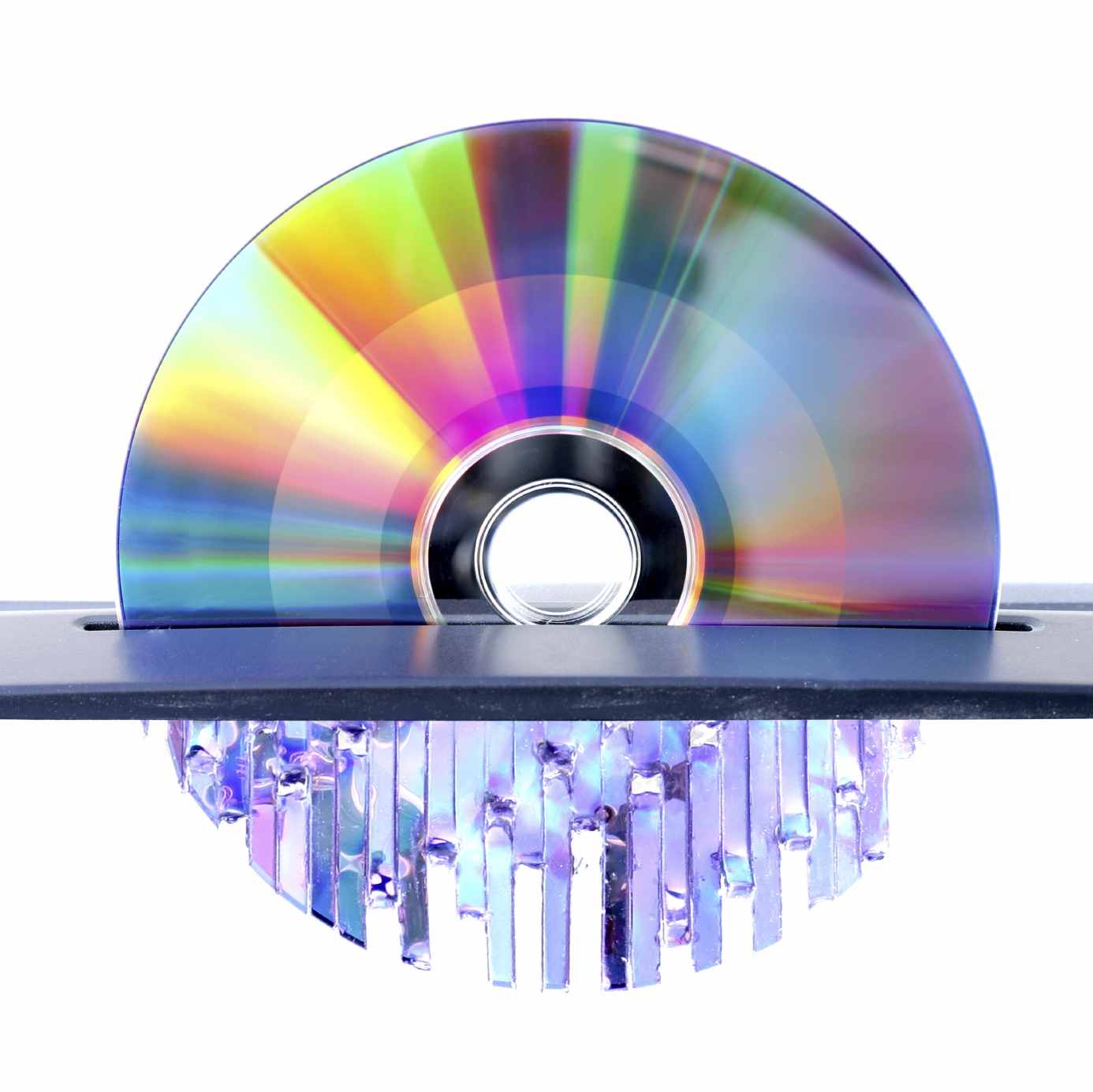 shredded CD.jpg