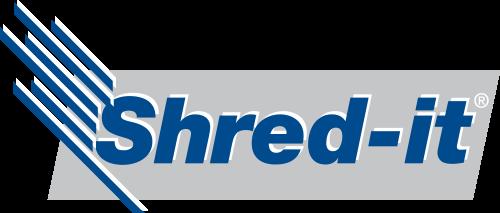 shredit-logo.png