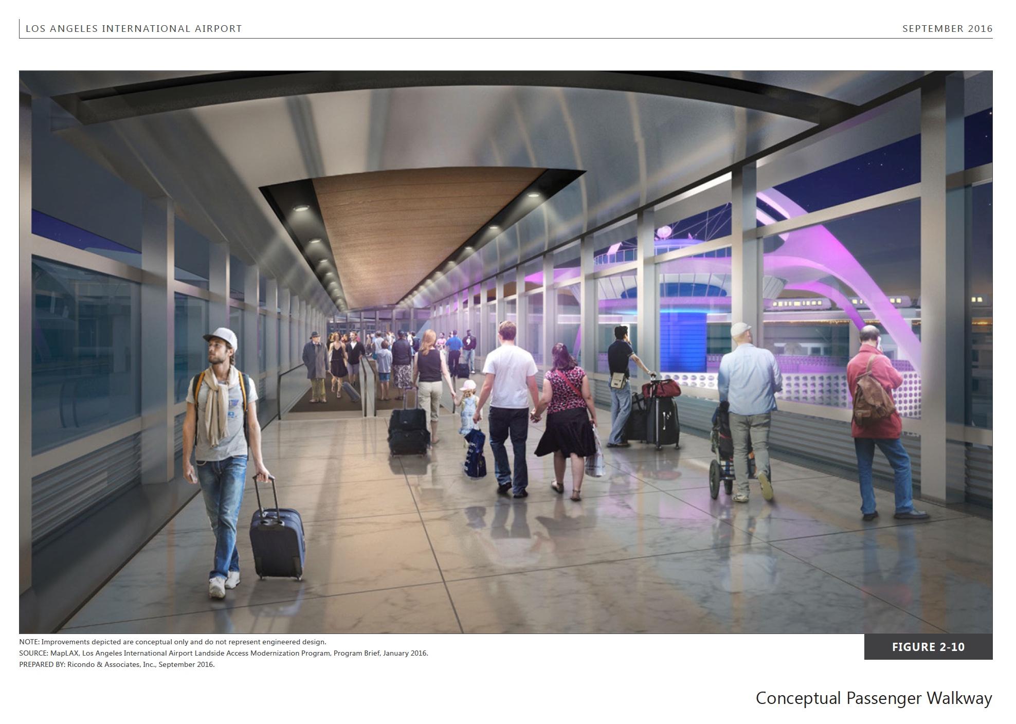 Conceptual Passenger walkaway.jpeg