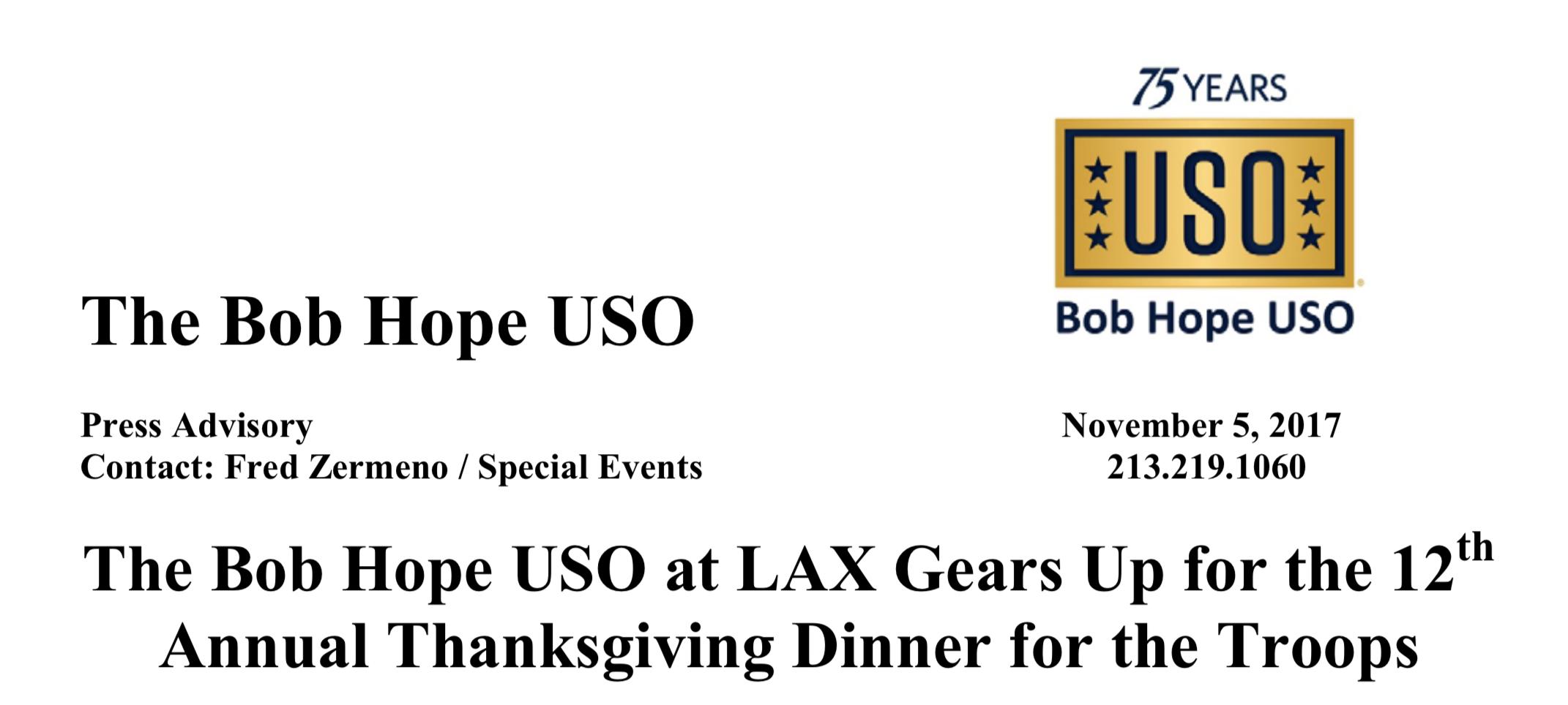 Bob Hope USO.png