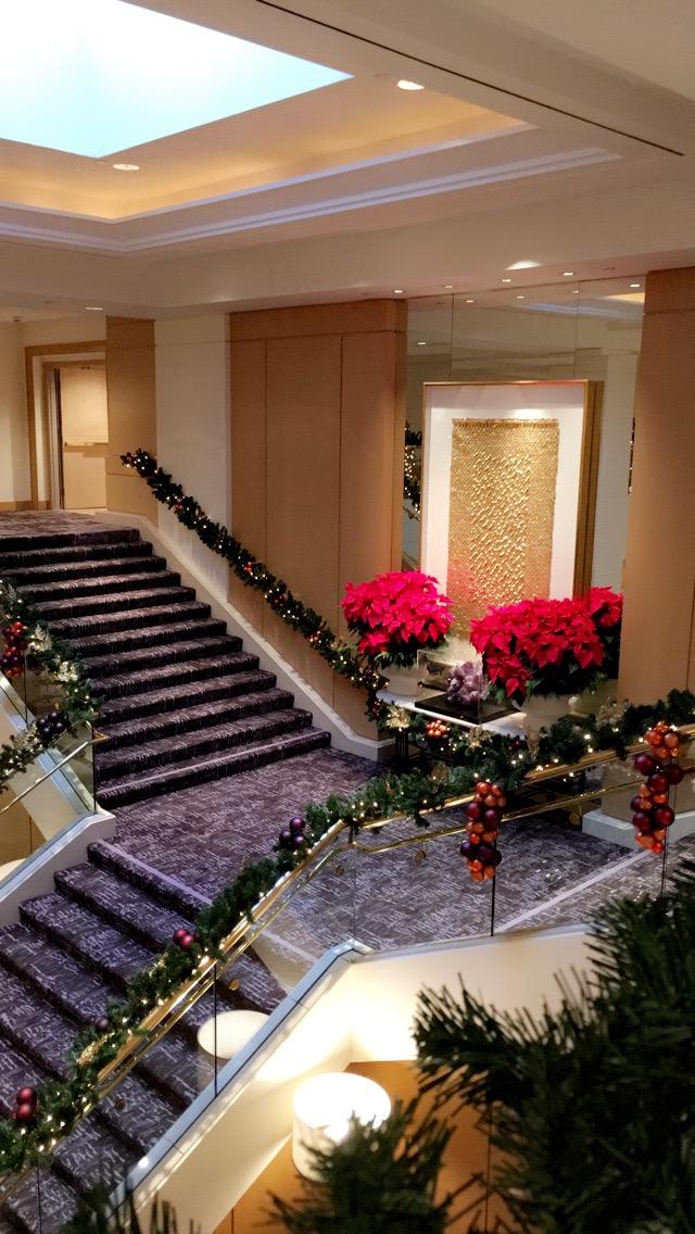Hilton LAX (7).JPG