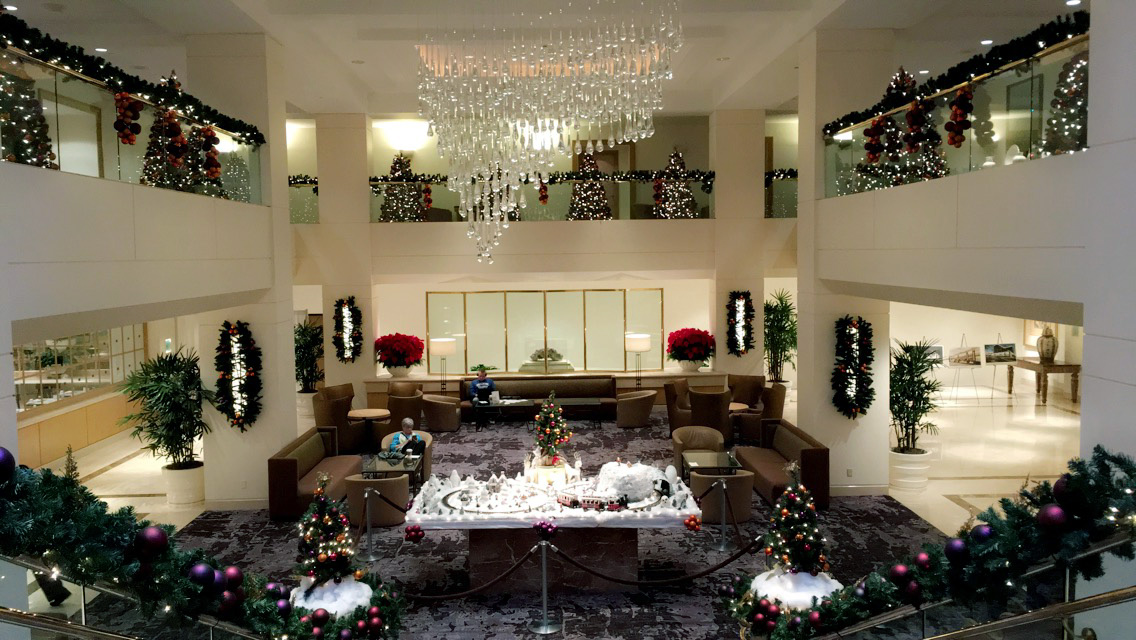 Hilton LAX (4 USE THIS).JPG