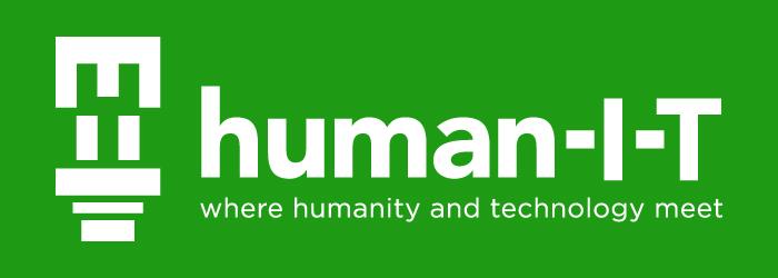 human-I-T_Logo-02.jpg