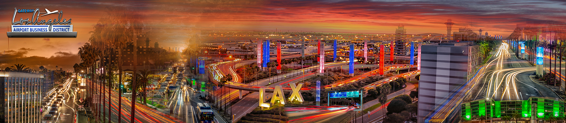 Gateway to LA_collage_final web.jpg