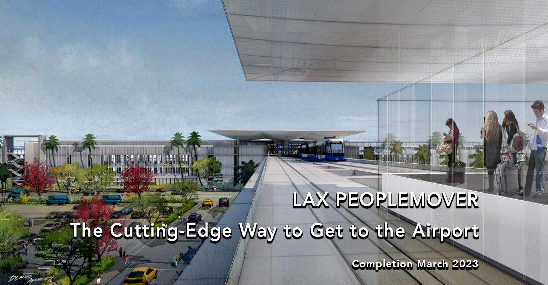 LAX people mover 13 .jpg