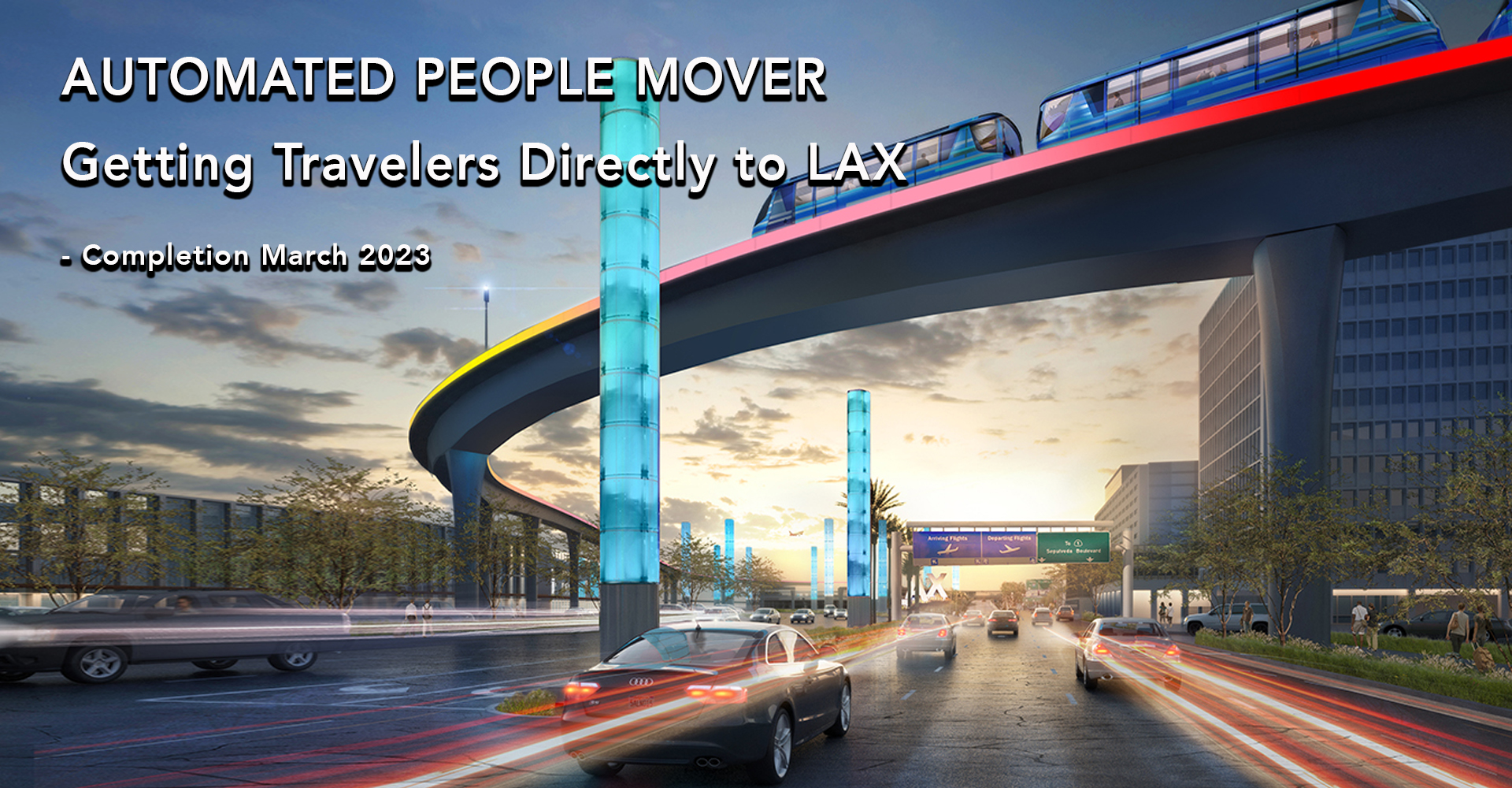LAX people mover image 3.jpg