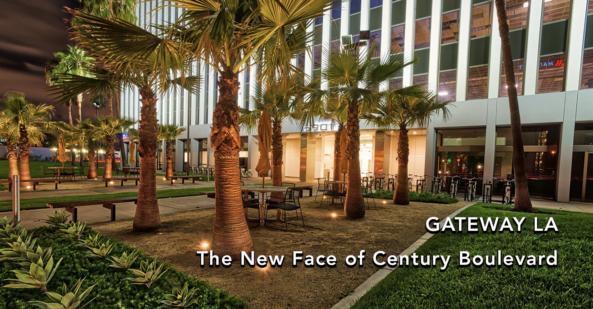 The New Face of Century Boulevard.jpg