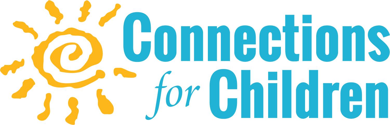 CFC_Logo_4C.JPG