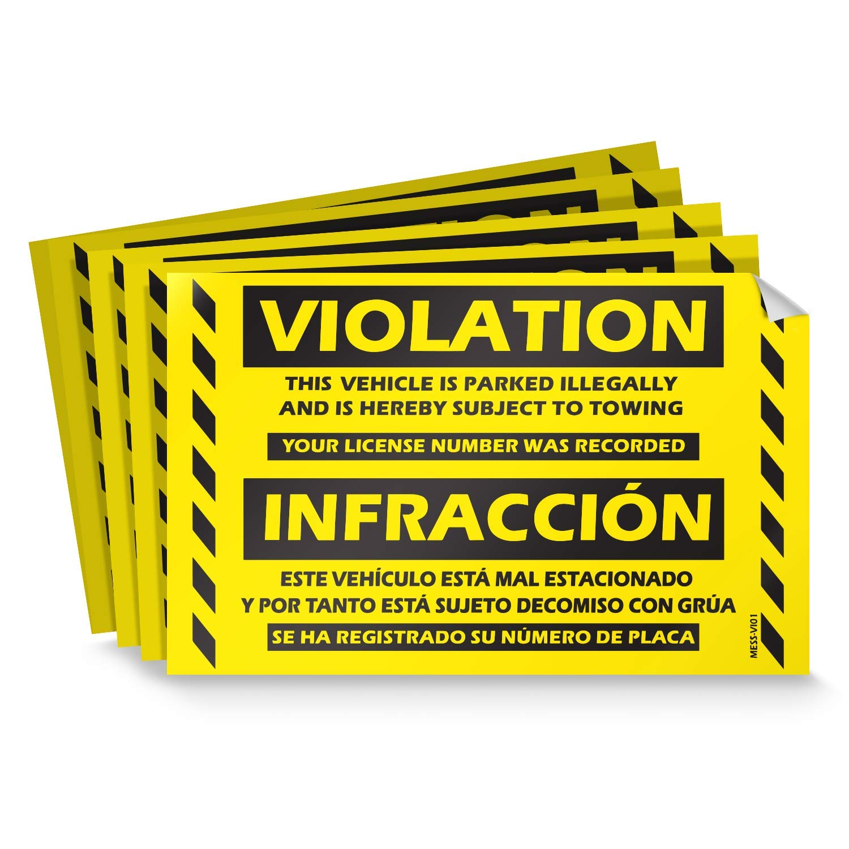 parking violation stickers.jpg
