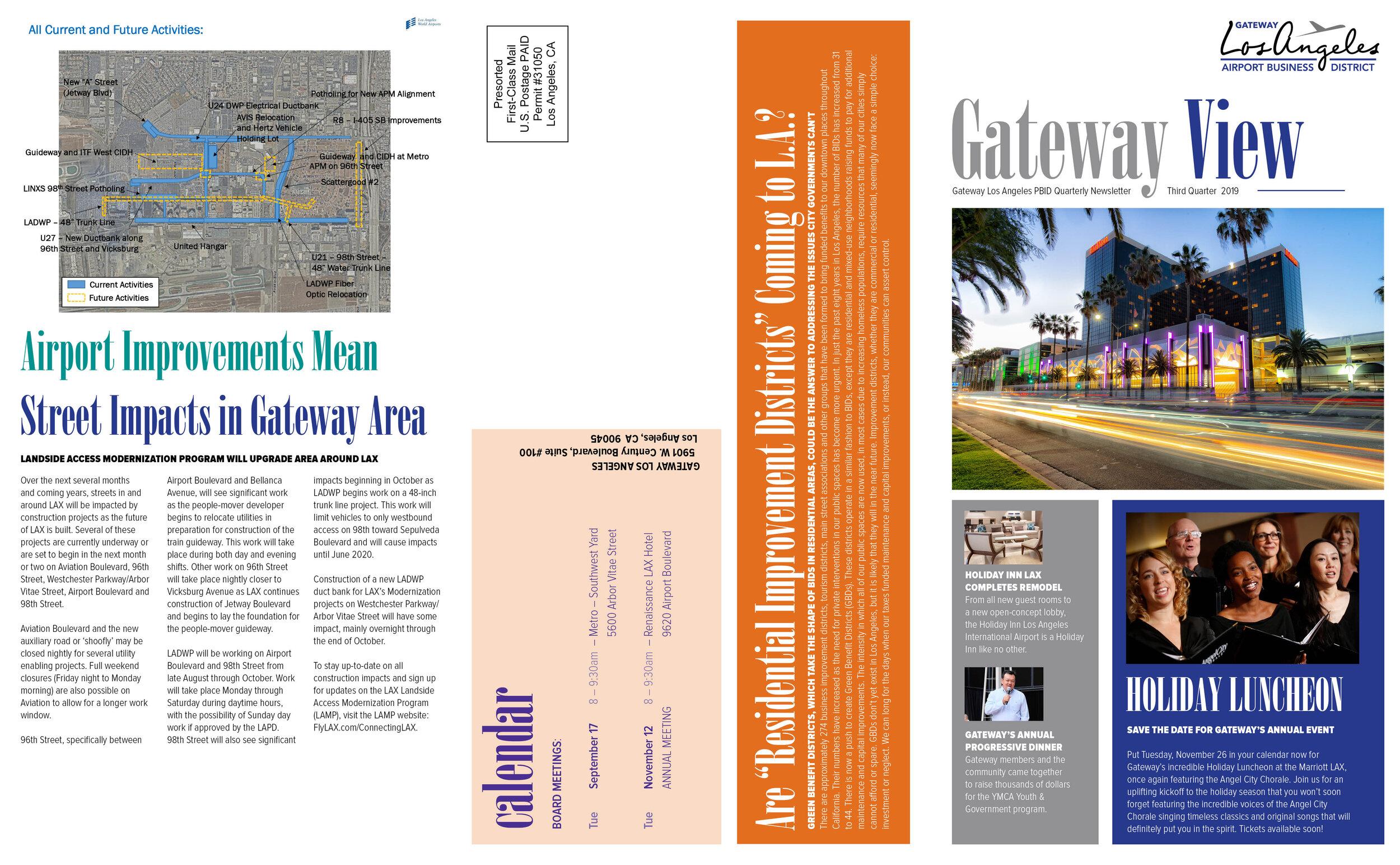 Gateway to L.A. newsletter 09-19.jpg
