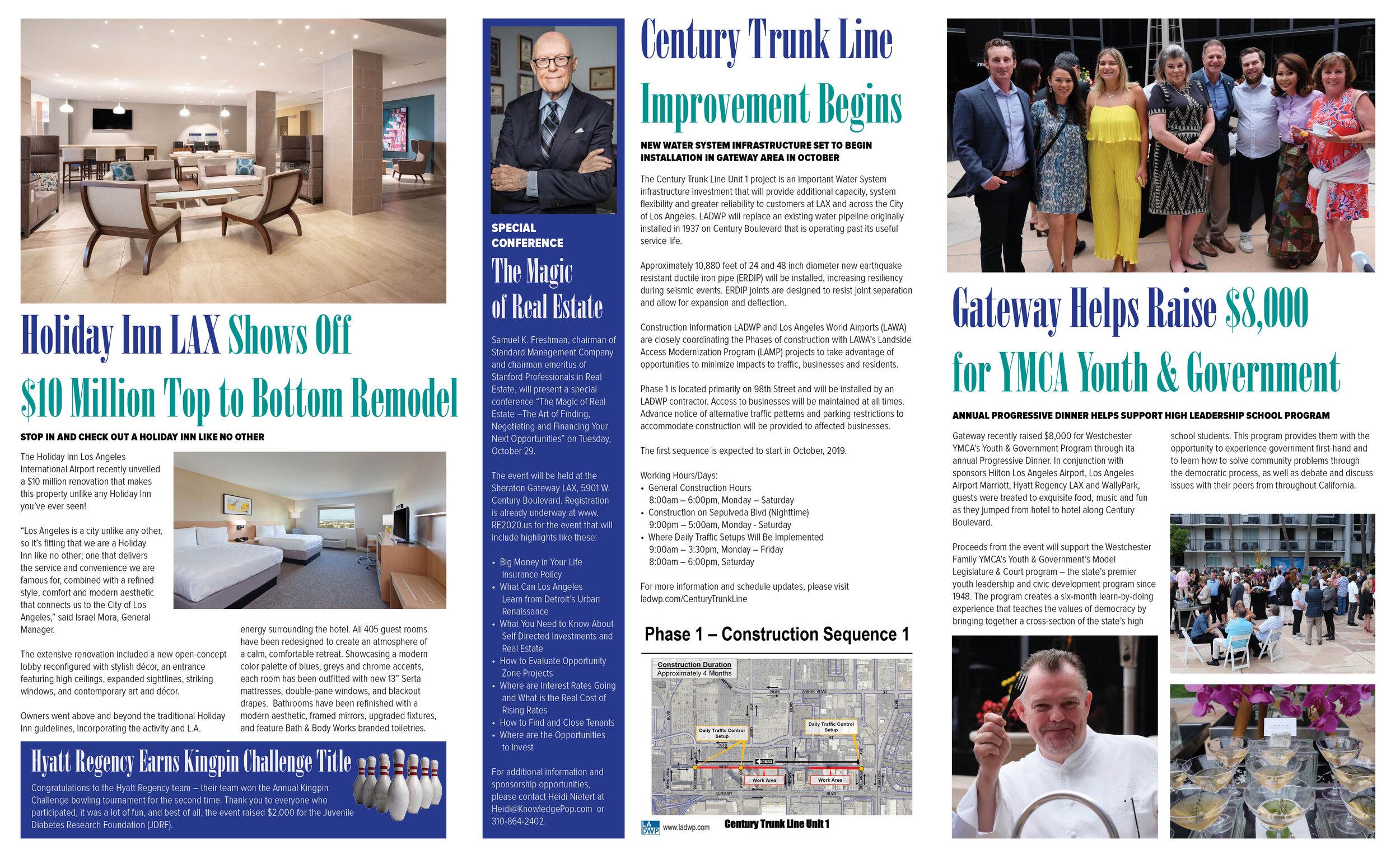 Gateway to L.A. newsletter 09-192.jpg