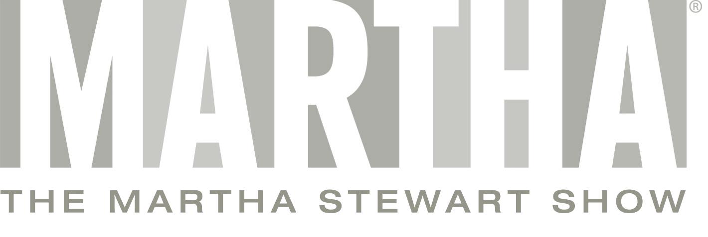 Martha-Stewart-Show.png
