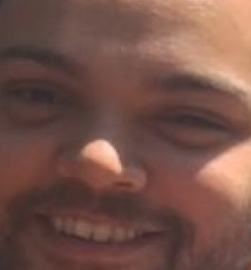 joshzoomed.png