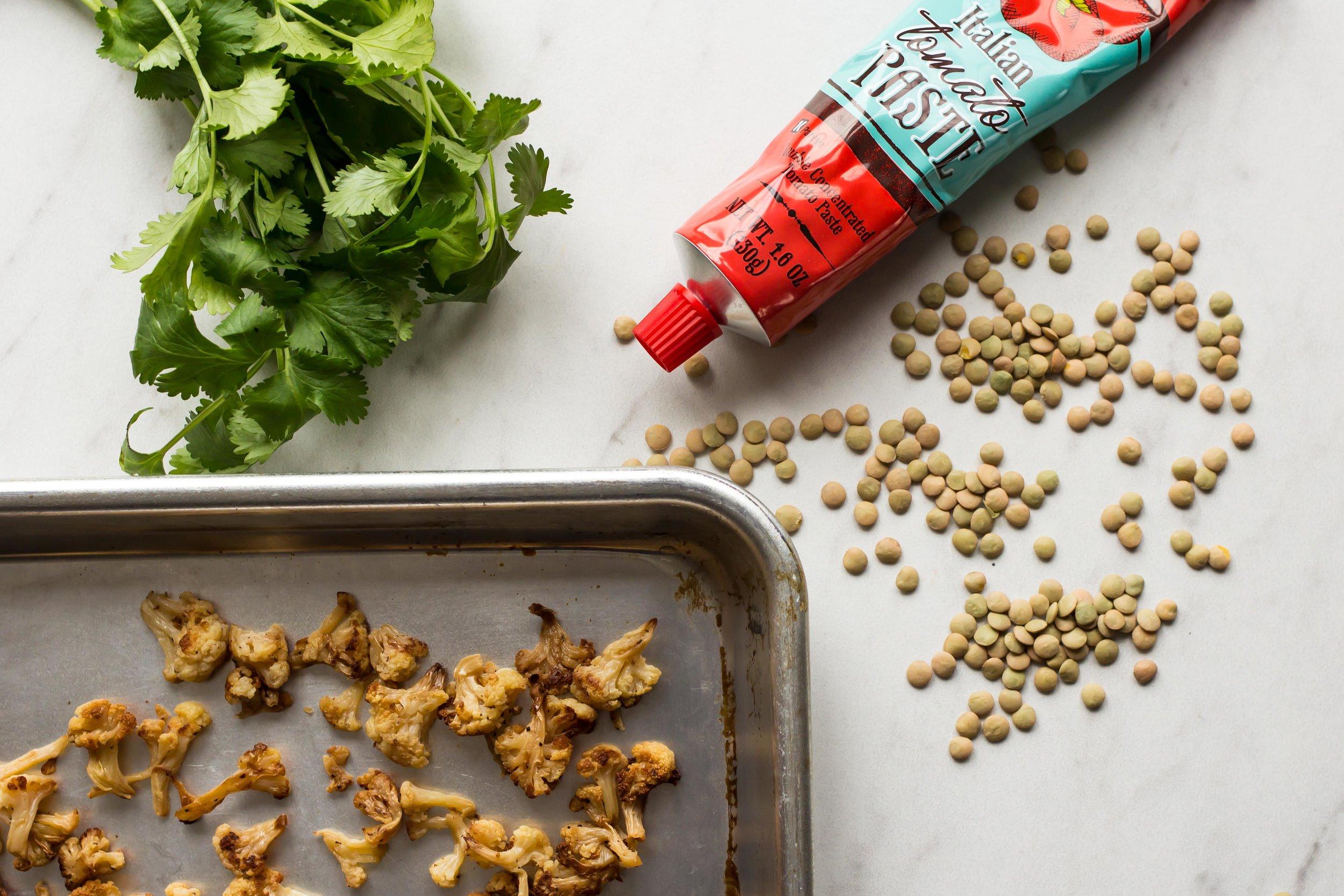 Vegan Recipes – Vegetarian Recipes – Vegan Dinners – Lentil Recipes – Vegan Taco Recipes – Vegan Family Recipes – Family Friendly Vegan Recipes – h eartandseam.co m #heartandseam #vegan #vegetarian