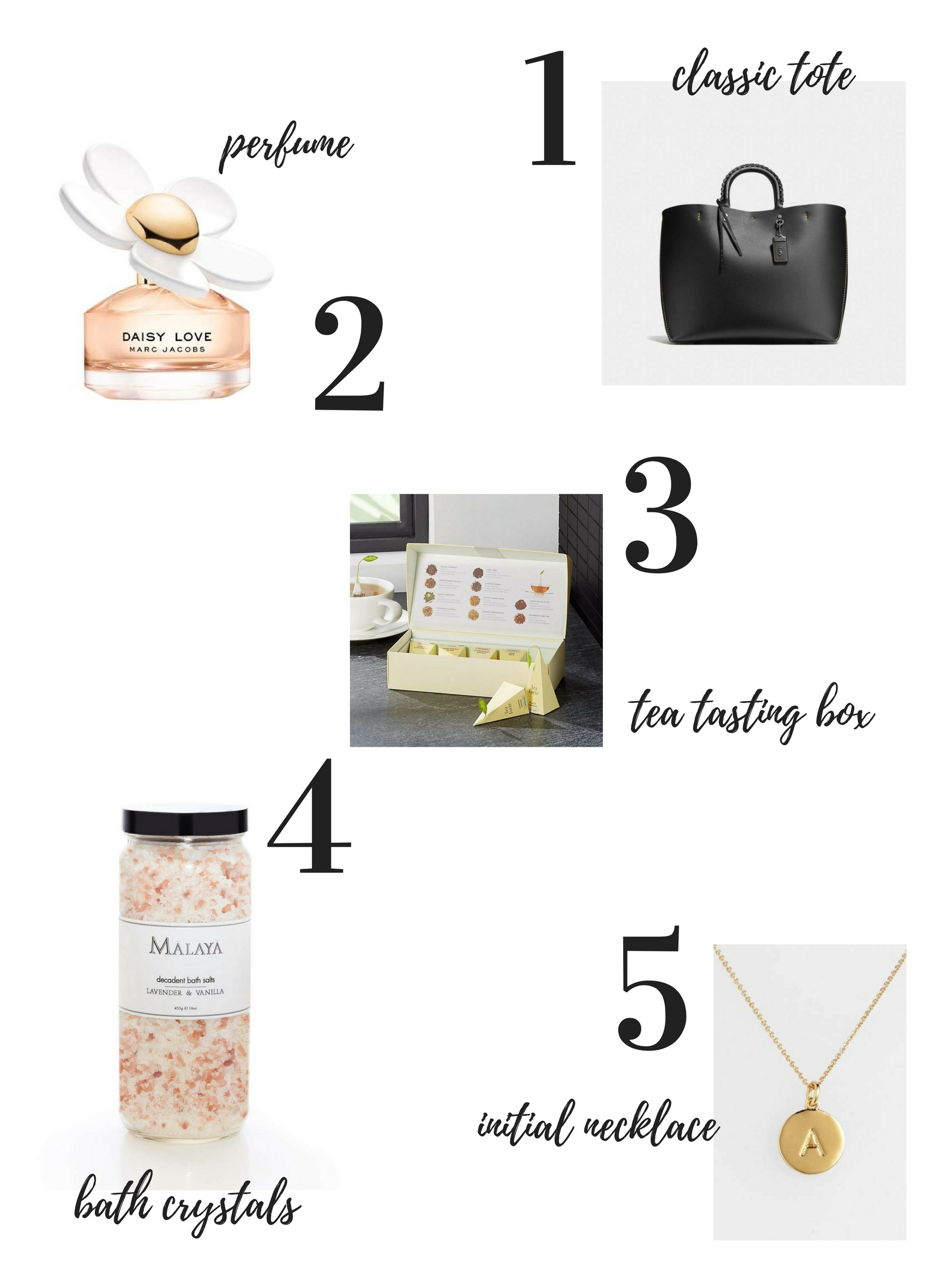 Mother's Day Gift Ideas - Mother's Day Gifts - Mother's Day Gift Guide - #heartandseam #mothersday  www.heartandseam.com