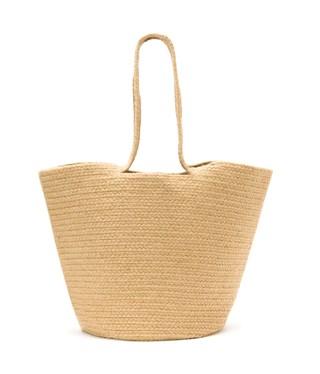 Woven Bag -