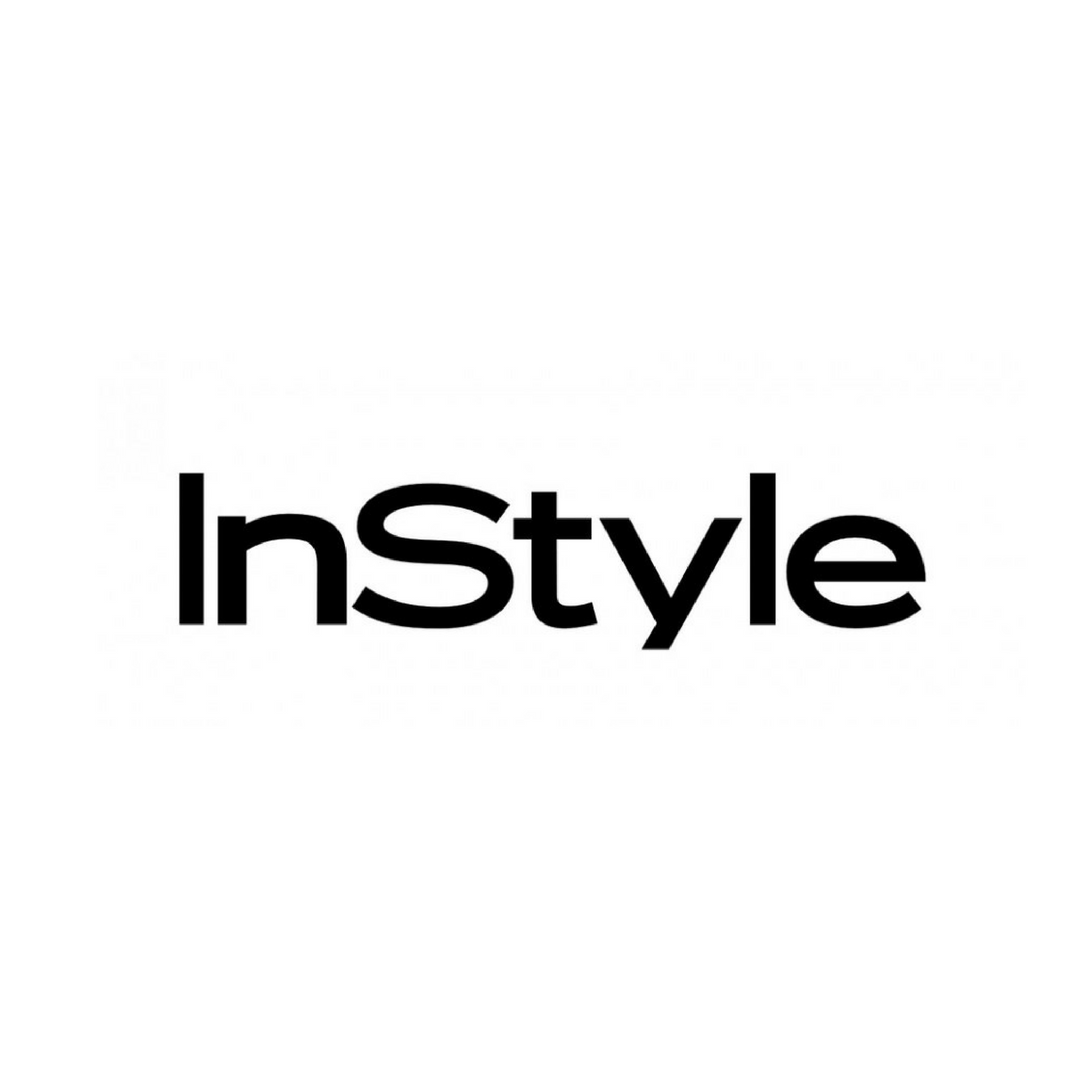 Sept. 2018 InStyle Feature (Print)