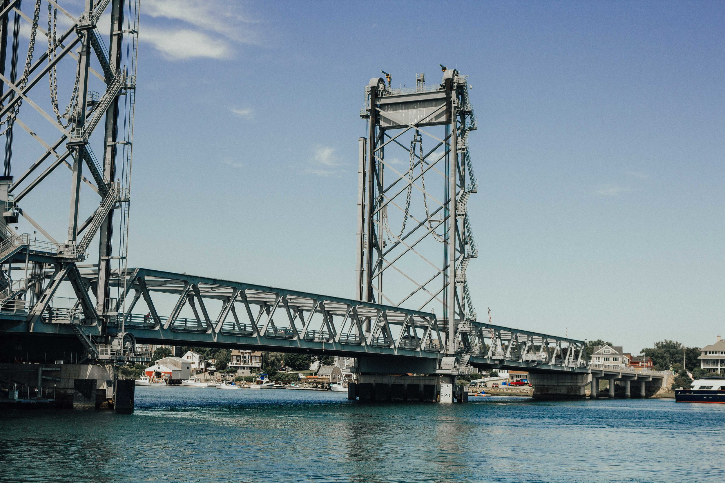 THE BEST INSTAGRAMSPOTS PORTSMOUTH, NH - READ MORE