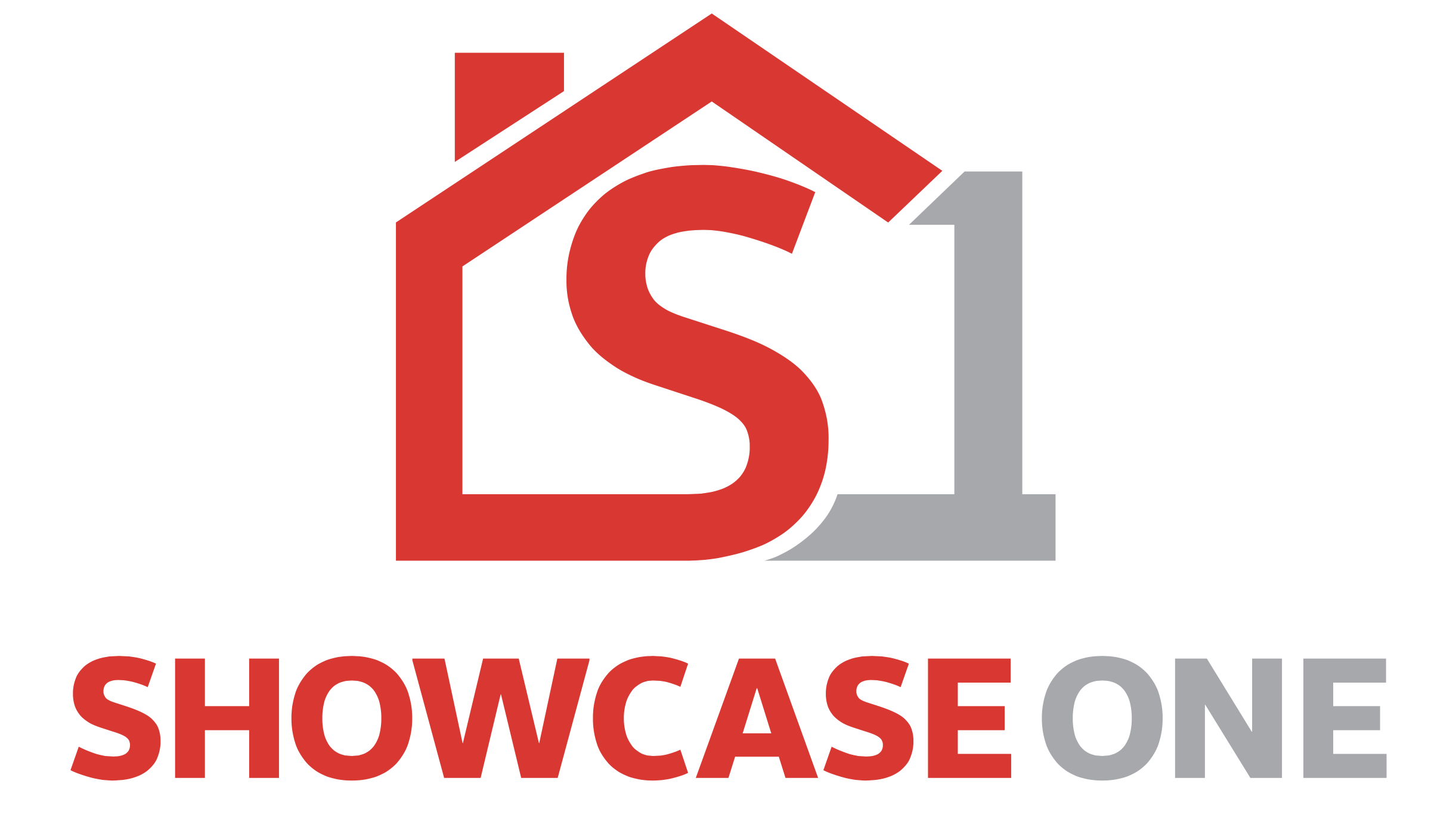 Showcase One Logo.png