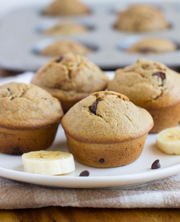 Flourless-Peanut-Butter-Banana-Muffins-__thumb2.jpg