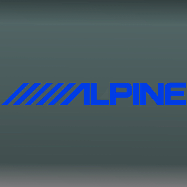 alpine car audio.jpg