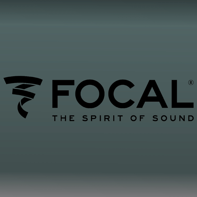 focal car audio.jpg