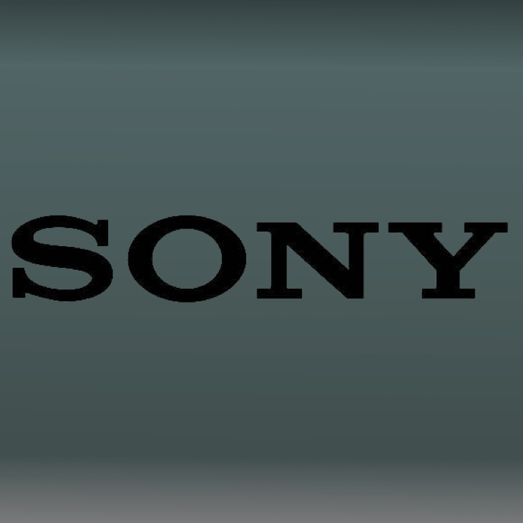 sony car audio.jpg