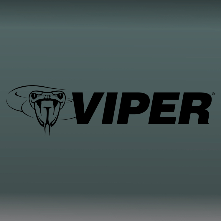 viper car alarms.jpg