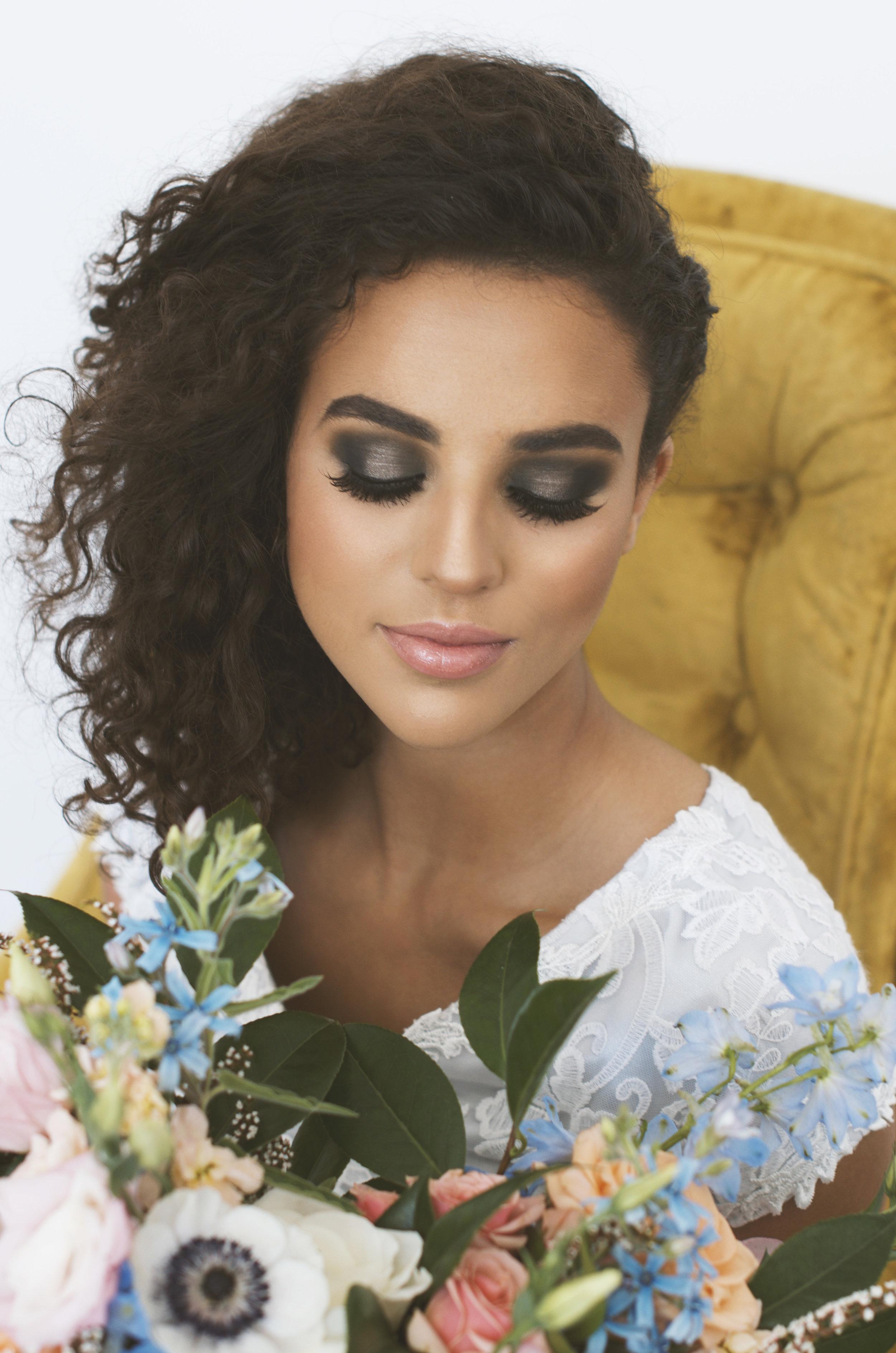 danica makeup show2.jpg