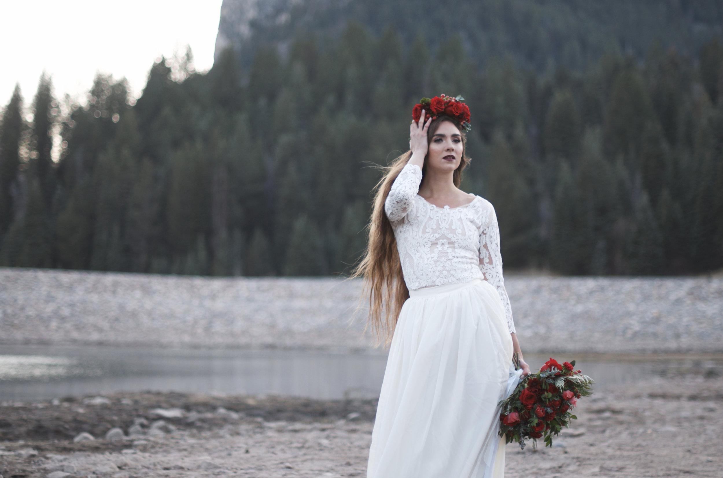 bridal hair and makeup artist in utah county.jpg