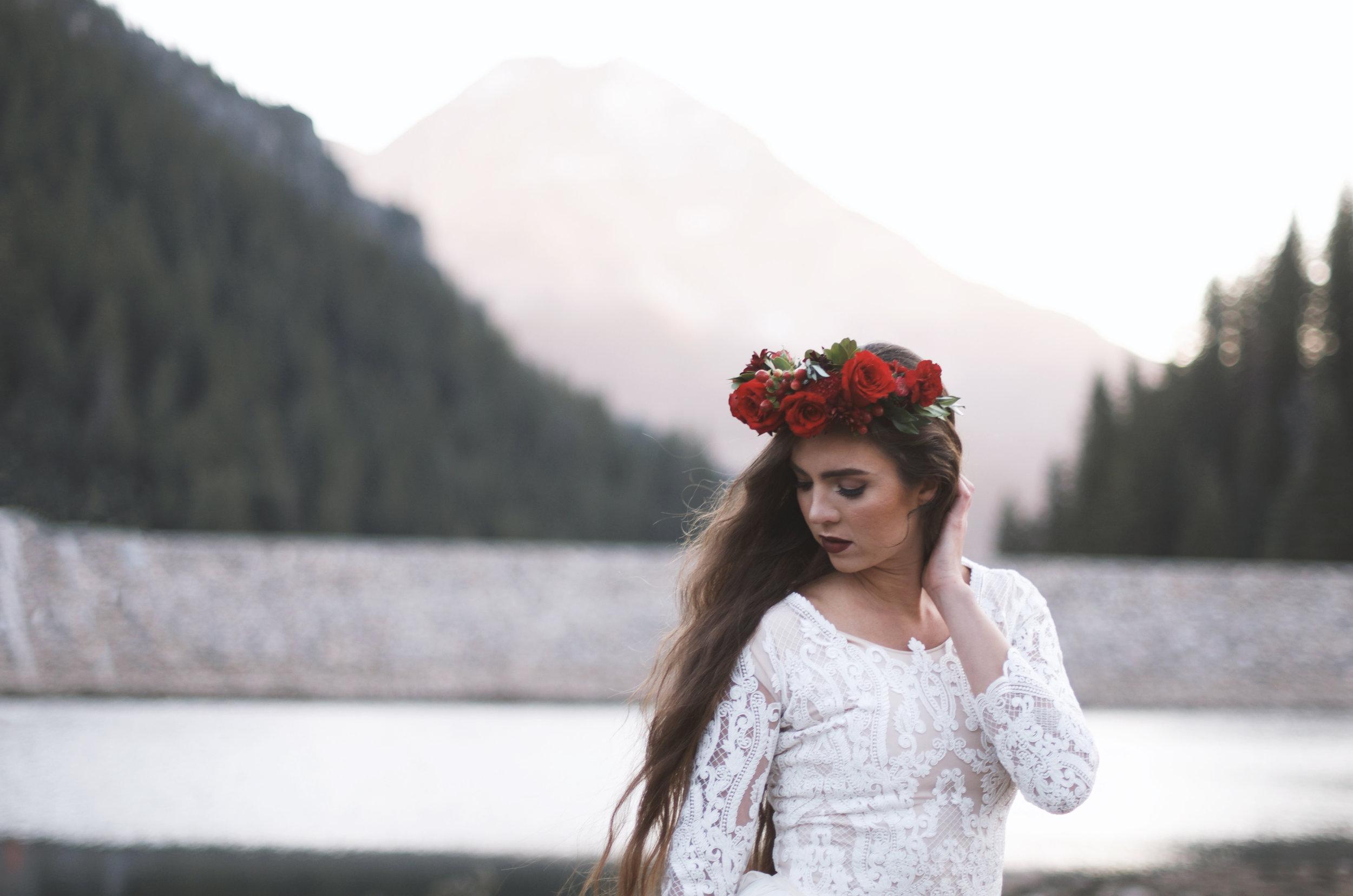 best wedding hair and makeup artist in salt lake city utah.jpg