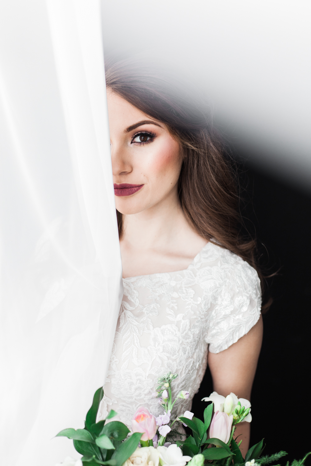 how much is bridal bride makeup in utah.jpg
