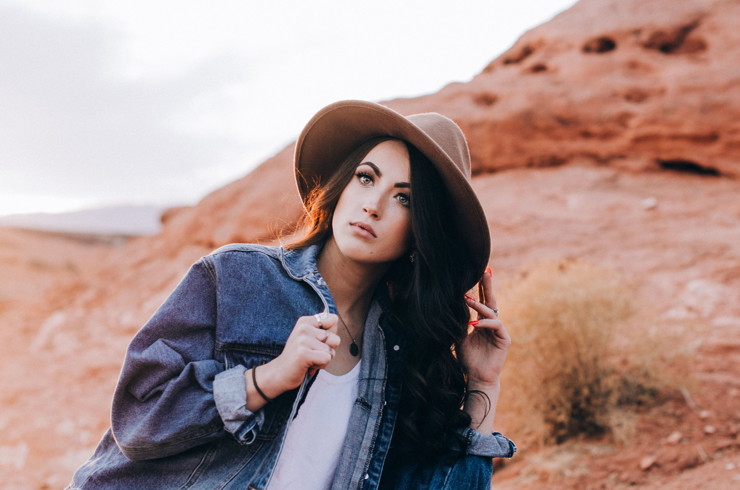 Utah Portrait Photography-1-2.jpg